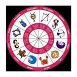 Дневен хороскоп за вторник 27 август 2013 г