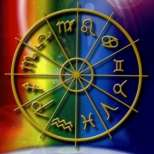 Дневен хороскоп за вторник 22 април 2014