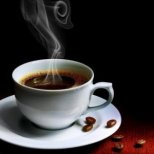 По колко кафе на ден да пием при депресия