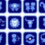 Седмичен хороскоп от 28 юли до 3 август 2014