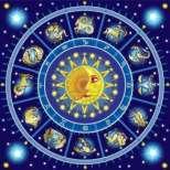 Дневен хороскоп за 15.12.2013