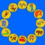 Дневен хороскоп за петък 10 януари 2014