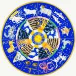 Дневен хороскоп за сряда 01 януари 2014