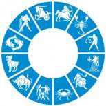 Дневен хороскоп за вторник 15 април 2014