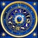 Дневен хороскоп за 14.12.2013