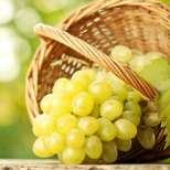 Как да си изсушим грозде вкъщи
