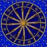 Седмичен хороскоп от 24 до 30 март 2014