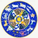 Дневен хороскоп за понеделник 23 декември 2013
