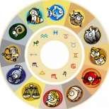 Дневен хороскоп за петък 31 януари 2014