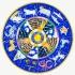 Дневен хороскоп за неделя 8 септември