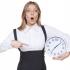 Можете ли да управлявате правилно времето си?- ТЕСТ