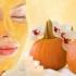 Зимни маски с тиква за всякакъв тип кожа