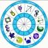 Месечен хороскоп за юни 2014