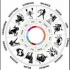 Дневен хороскоп за вторник 25 март 2014