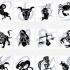 Дневен хороскоп за понеделник 28 октомври