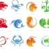 Дневен хороскоп за сряда 29 януари 2014