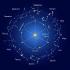 Дневен хороскоп за петък 20 септември