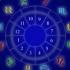 Дневен хороскоп за четвъртък 27 март 2014