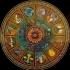 Седмичен хороскоп от 7 до 13 април 2014