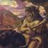 Какво животно сте според славянския хороскоп