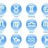Дневен хороскоп за понеделник 17 март 2014