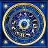 Дневен хороскоп за вторник 24 септември