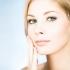 Народни почистващи средства за мазна  кожа
