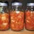 22 рецепти за консервирани готови манджи в буркани