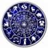 Дневен хороскоп за понеделник 3 февруари 2014