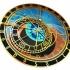 Дневен хороскоп за неделя 27 април 2014