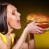 С какво Не бива да се храним при високо кръвно налягане и лош холестерол