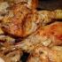 Пилешко с бира-лесни рецепти