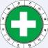 Седмичен здравен хороскоп от 24 февруари до 2 март 2014