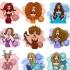 Дневен хороскоп за сряда 4 юни 2014