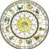 Седмичен хороскоп от 24 февруари до 2 март 2014