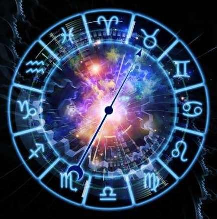 Седмичен хороскоп от 23 до 29 юни 2014