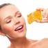 Лесни и бързи маски с пчелен мед за красиво лице