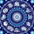 Седмичен хороскоп от 20 до 26 януари 2014
