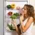Какъв тип характер сте според съдържанието на хладилника