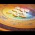 Седмичен здравен хороскоп от 13 до 19 януари 2014