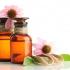 Как да си направите домашно масло против целулит