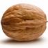 Орехите са най-мощните антиоксиданти