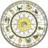 Дневен хороскоп за четвъртък 14 ноември