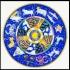 Дневен хороскоп за неделя 12 януари 2014