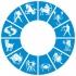 Дневен хороскоп за събота 02 ноември