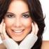 Как да разпознаем, какво издава лицето за вашето здраве