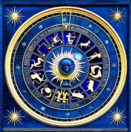 Дневен хороскоп за неделя 6 юли 2014
