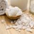 Какви заболявания лекува морската сол