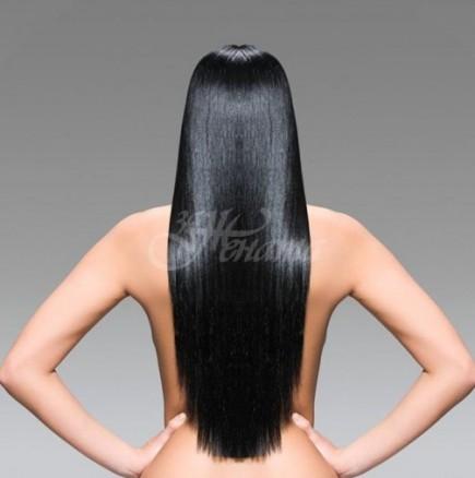 Домашни балсами за подхранване на косата през зимата