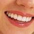 Как да премахнем зъбния камък с народни средства